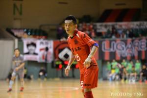 武田コーチ