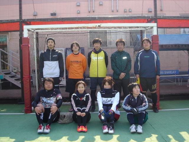 2015.2.15関クリニック09