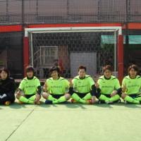 BellMacho_FC