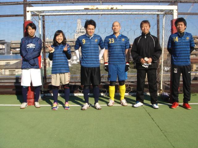 FC Kasugai 様