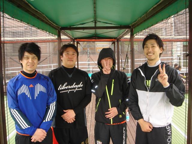 2015.4.19関スクール08