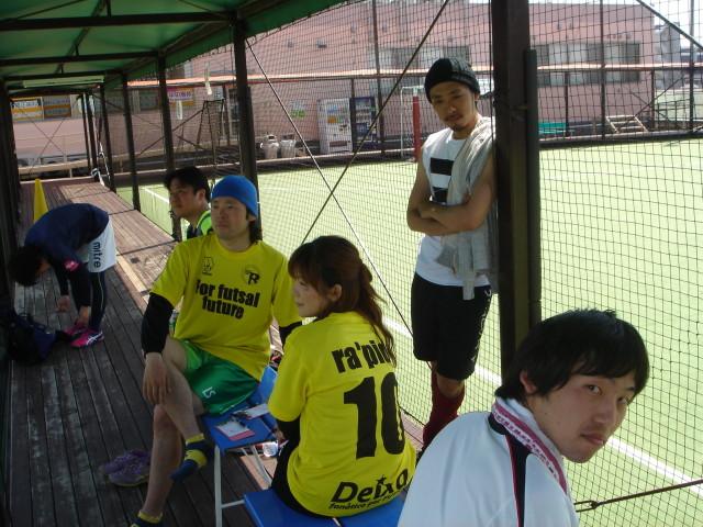 2015.5.17関スクール05