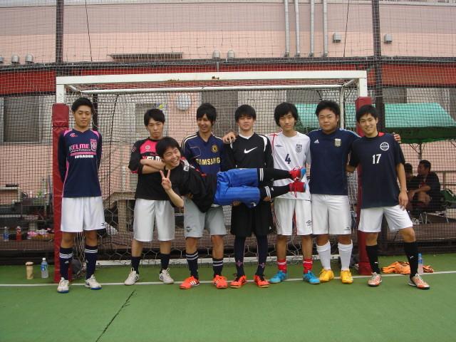 FC HAMA 様