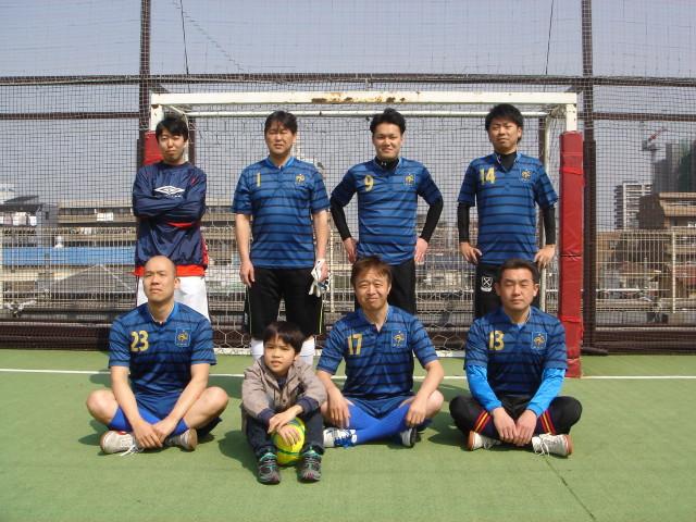 FC_Kasugai
