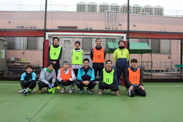 谷本監督クリニック【一般】33