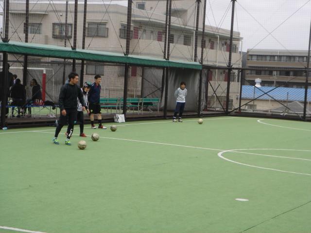 hoshi-clinic13