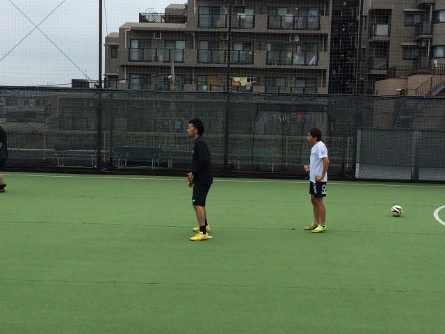 2015.8.30関健太朗スクール01