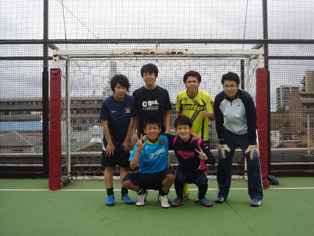team sunsports